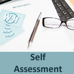 wh-button-squ-new-selfassess