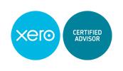 xero-certified-advisor-logo-lores-RGB